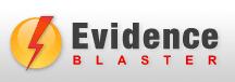 Evidence Blaster